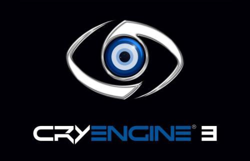 cryengine3-logo