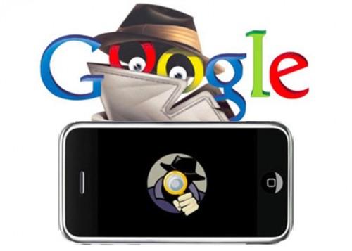 google_spy_iphone-500x357