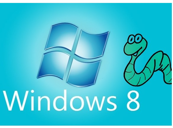 ¿Seguridad nativa en Windows 8? superior pero insuficiente 49