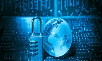 La UE podría obligar a empresas a que informen de ataques informáticos importantes 64
