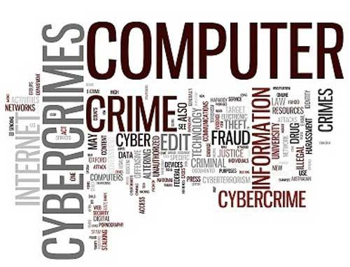 Fortinet predice seis grandes amenazas para 2013 53