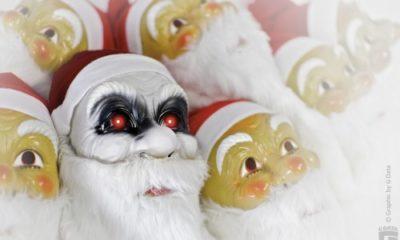 Cinco consejos G Data para evitar troyanos bancarios en navidad 49