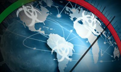 ¿Cuáles serán las principales amenazas de seguridad en 2013? 68