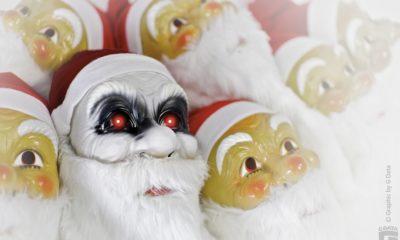 Cinco consejos para realizar compras seguras en Navidad 67