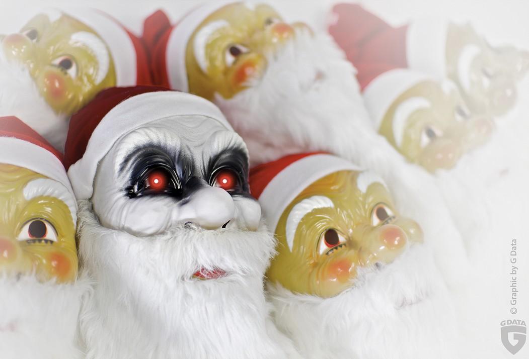 Cinco consejos para realizar compras seguras en Navidad 53