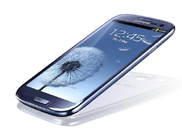 Descubren un agujero de seguridad que afecta a varios dispositivos de Samsung