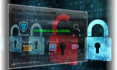Panda Security lanza Panda Cloud Antivirus 2.1 con tecnología anti-exploit 68