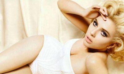 Diez años de prisión para el hacker de Scarlett Johansson 51