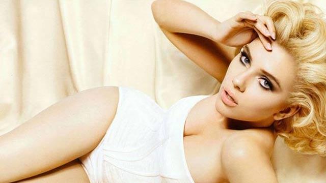 Diez años de prisión para el hacker de Scarlett Johansson 53