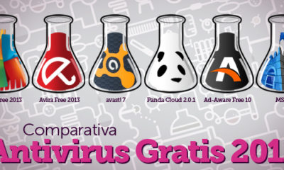 antivirus-free-comparative-2012-ES