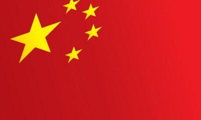 China endurece las normas que controlan Internet
