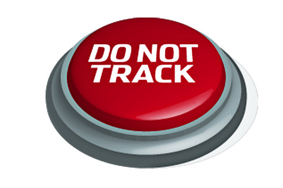 do-not-track-button