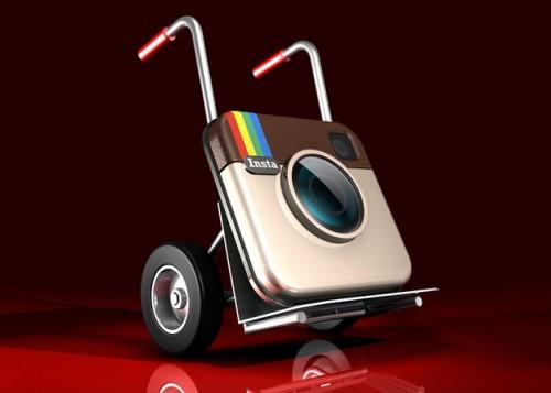 instagram1-500x357