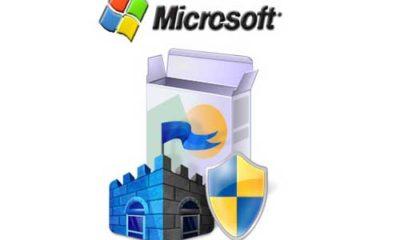 Microsoft Security Essentials no supera la certificación AV-Test 54
