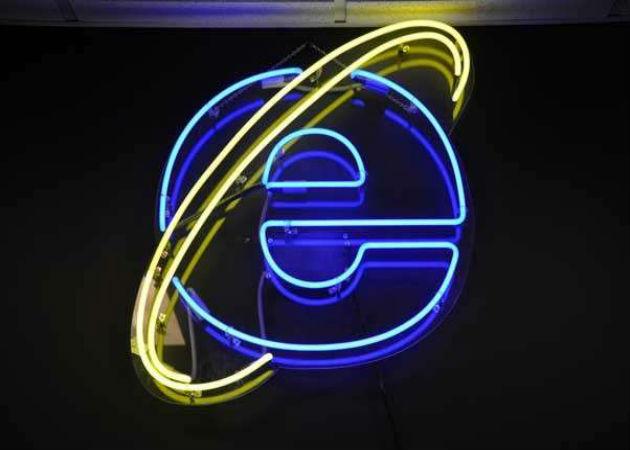 Internet Explorer registra el mayor número de desactivaciones de Java tras el fallo