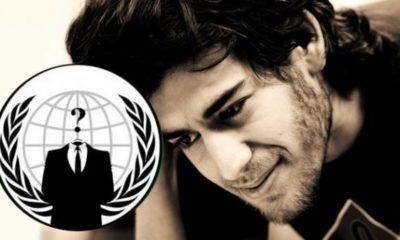 Anonymous sigue la campaña de venganza por el suicidio de Aaron Swartz 53