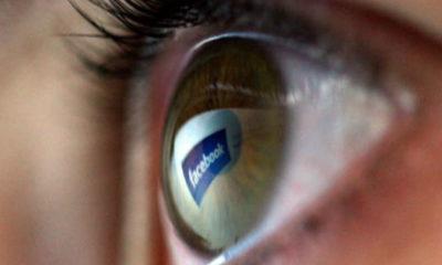 Nuevas leyes europeas de privacidad de datos podrían perjudicar a Facebook y Google