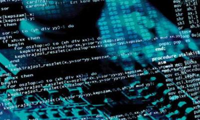 Israel prepara escudo cibernético completo 78
