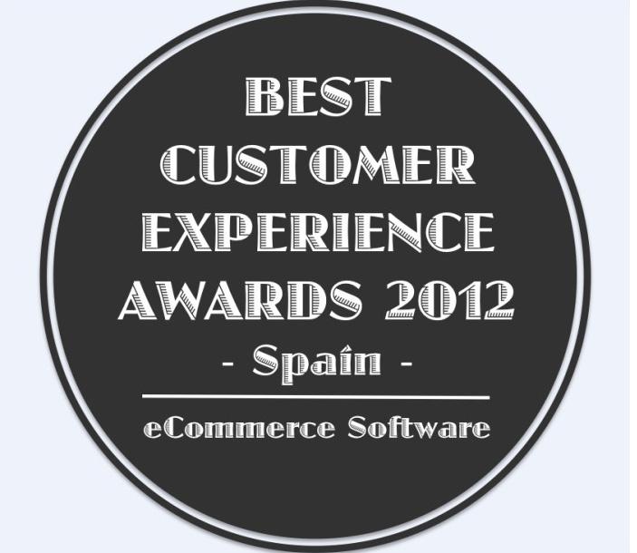 Panda Security, mejor empresa de eCommerce Software 52