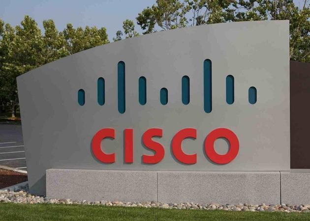 Descubiertas vulnerabilidades en los teléfonos VoIP de Cisco