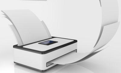 Google revela 86.000 impresoras conectadas a Internet sin protección 60