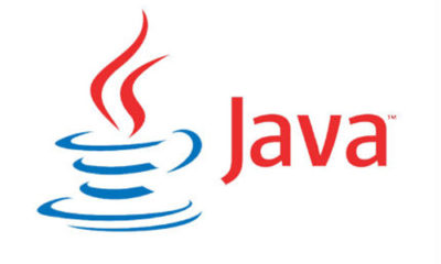 Oracle parchea el último agujero 0-day con Java SE 7 11 67