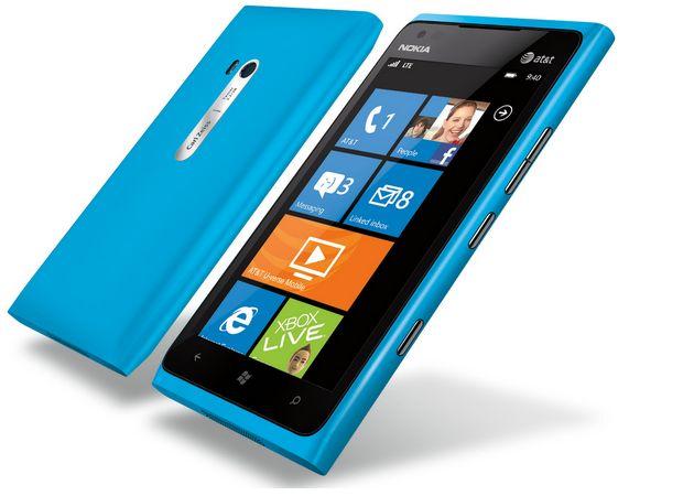 Nokia reconoce la interceptación de comunicaciones incluso en conexiones cifradas 53