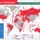 Kaspersky Lab descubre nueva campaña de ciberespionaje masivo 'Octubre Rojo' 55