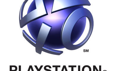 playstation_network12