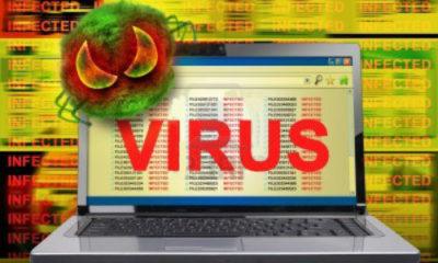 Scareware, el miedo también es un arma que utilizan los cibercriminales para infectar los dispositivos