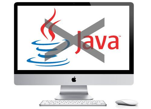 Oracle parchea Java ante el mayor ciberataque a Apple de la historia 48