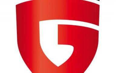 G Data anuncia disponibilidad en España de sus soluciones profesionales Gen 12 52