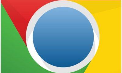Chrome 25 resuelve nueve vulnerabilidades de alto riesgo 75