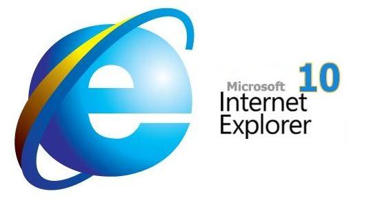 Microsoft publica actualización de seguridad para IE 10 46