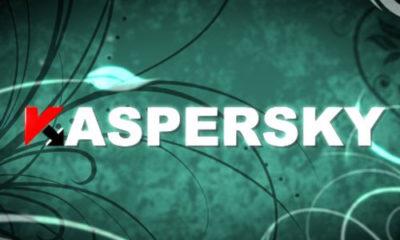 Nueva versión del Kaspersky Endpoint Security for Business 67