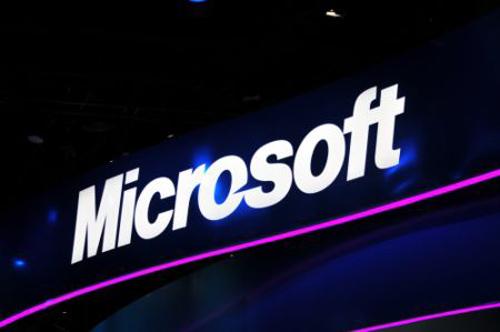 Microsoft sufre el mismo ciberataque que Apple y Facebook 47