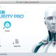 NOD32 Cyber Security Pro