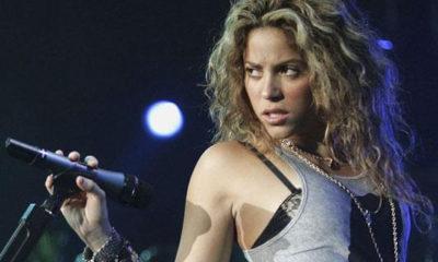 Alerta virus ante el falso fallecimiento de Shakira 65