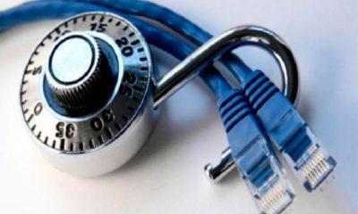 La ciberseguridad, un nuevo reto para las empresas de RRHH