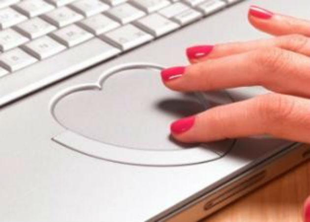 El Día de San Valentín también se convierte en una cita para los ciberdelincuentes