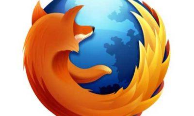 Ya está disponible Firefox 19, solucionando 14 vulnerabilidades 49