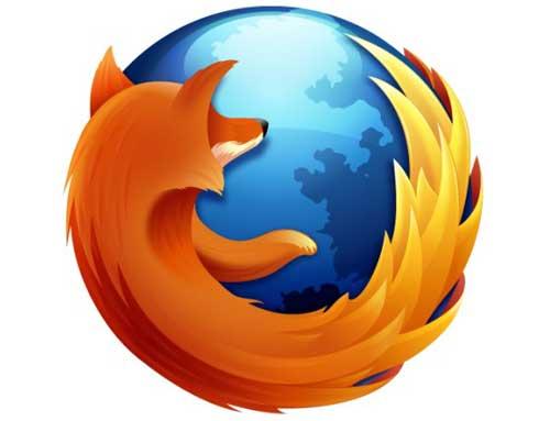 Ya está disponible Firefox 19, solucionando 14 vulnerabilidades 48