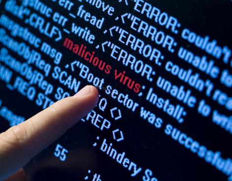 malware-virus-345