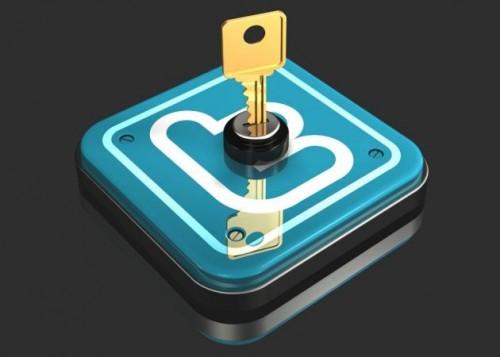 Cuatro consejos básicos para proteger tu cuenta de Twitter 49