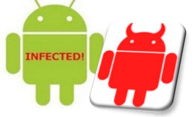 G Data: El malware para Android se convertirá en epidemia 61