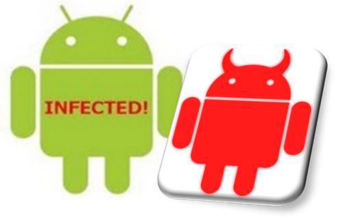 G Data: El malware para Android se convertirá en epidemia 52