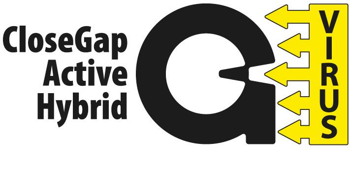 G Data presenta la protección antivirus inteligente CloseGap 52