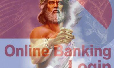 ¿Cuáles son los troyanos bancarios más peligrosos? 65