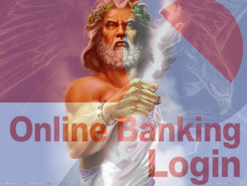¿Cuáles son los troyanos bancarios más peligrosos? 46