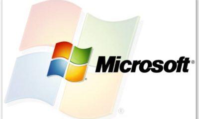 Microsoft prepara siete boletines de seguridad 49